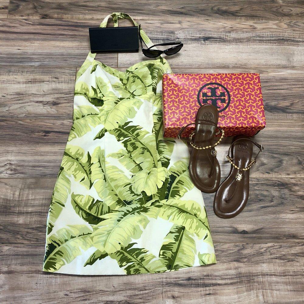 Designer Discounts: 7500 Ulmerton Rd, Largo, FL