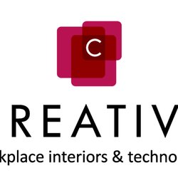 creative office environments creative marketing photo of creative office environments richmond va united states equipment 11798 lakeridge