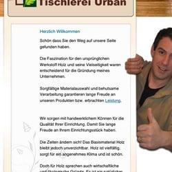 Schreiner Hannover tischlerei schreiner tischler leipziger str 1