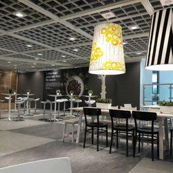 Ikea restaurant 69 photos 58 reviews american for Ikea katy texas