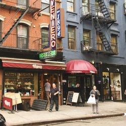 Venieros order food online 1882 photos 1830 reviews photo of venieros new york ny united states storefront entrance junglespirit Choice Image