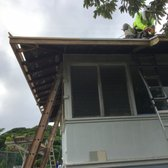 Photo Of On Top Roofing   Mililani, HI, United States. A Roofing Company