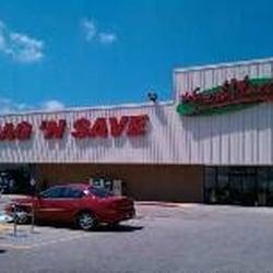 Photo Of Bag N Save Omaha Ne United States