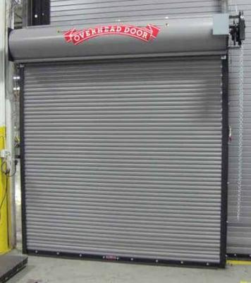 Superbe Overhead Door Corporation 2501 S State Highway 121 Bus Lewisville, TX  Contractors Garage Doors   MapQuest