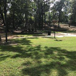 Emily Douglas Dog Park - Dog Parks - 2431 Terrace Way