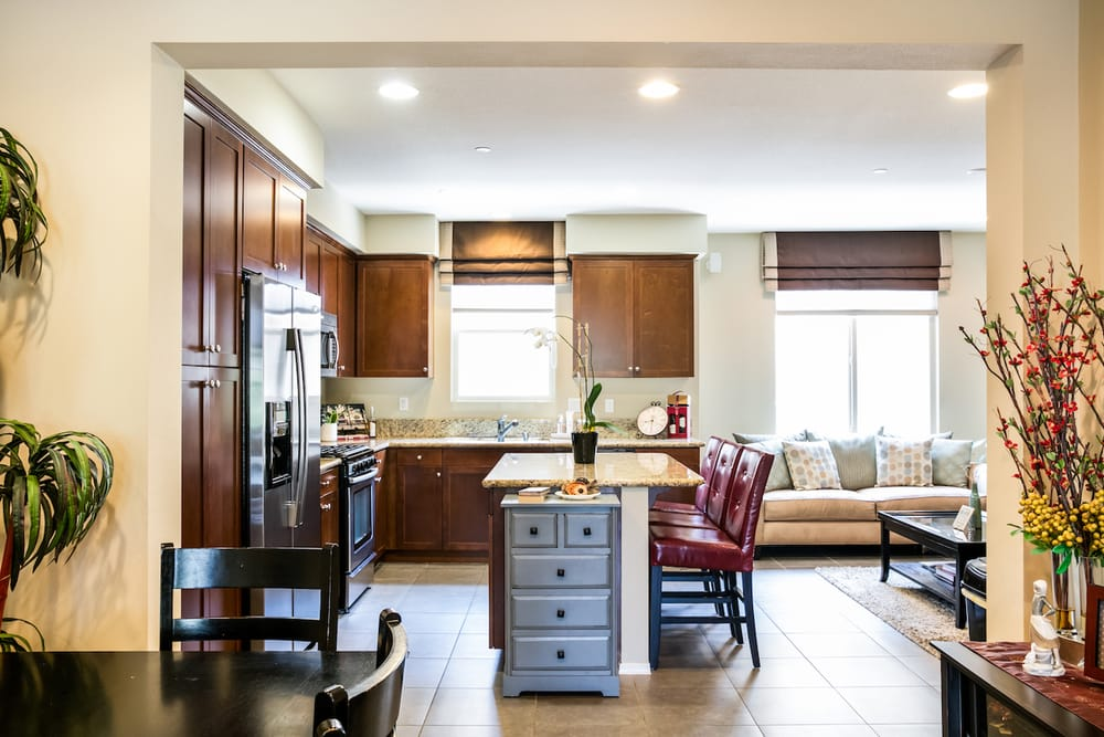 threesixty south bay in hawthorne is one of the most in demand