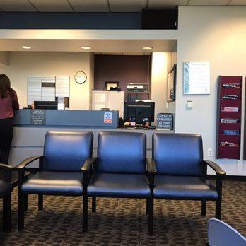 Uc Davis Sacramento Hospital Emergency Room