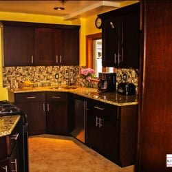 Photo Of Daisy Kitchen Cabinets   Clifton, NJ, United States