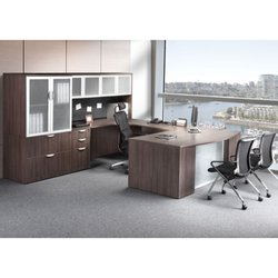Photo Of Portland Office Furniture   Portland, OR, United States