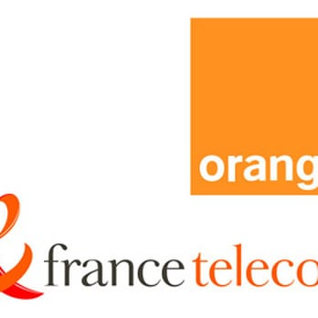 France t l com m dia 13 rue pr st claude jura - Numero de telephone boutique orange la defense ...
