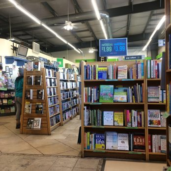 Reno Music Stores : grassroots books 76 photos 172 reviews music dvds 660 e grove st reno nv phone ~ Hamham.info Haus und Dekorationen
