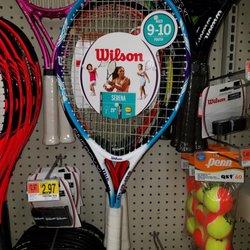 096f24b7fc7c5 Walmart Supercenter - 216 Photos   21 Reviews - Grocery - 2701 ...