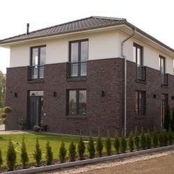 Hausbaufirmen In Brandenburg avos hausbau estate franzstr 4 a hohen neuendorf