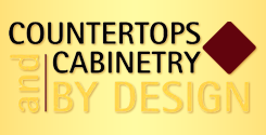 Countertops And Cabinetry By Design: 9871 Montgomery Rd, Cincinnati, OH