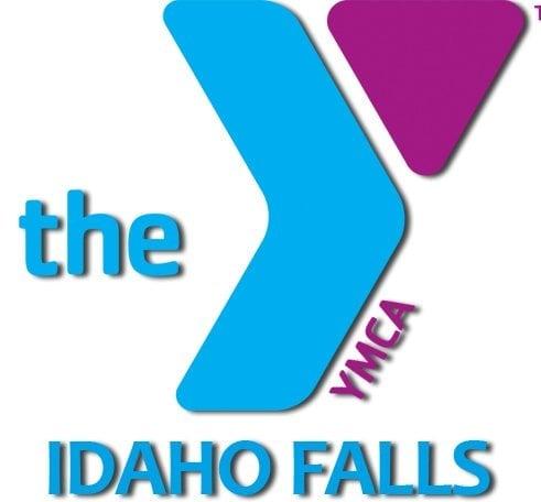 YMCA of Idaho Falls: 155 N Corner Ave, Idaho Falls, ID