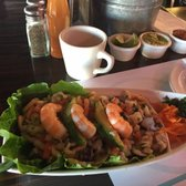 210 Ceviche 177 Photos Amp 172 Reviews Seafood 9502