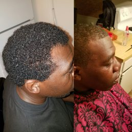 Cuts Barber College Closed 58 Photos Specialty Schools 5060