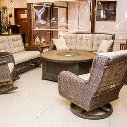 Knox Furniture 15 Photos Stores Reviews 75. Photo Of Knox Furniture Newnan  Ga ...