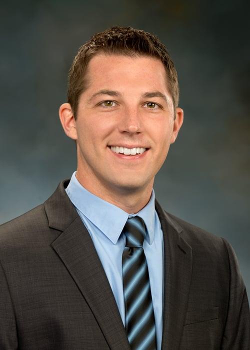 Ryan Miller  - Berkshire Hathaway: 3261 Rt 100, Macungie, PA