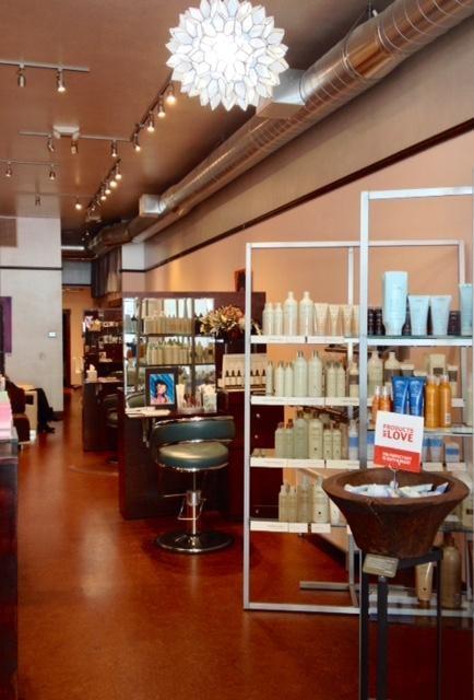 Kismet salon and spa 20 photos 35 reviews for Salon seattle