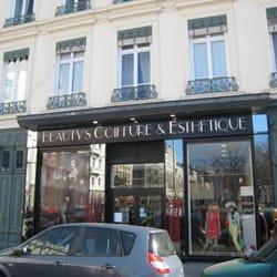 Coiffure mariage lyon avis crystal peterson blog for Salon de coiffure lyon 7