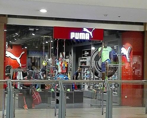 20e8be9d912 Puma - Shoe Stores - North Avenue, Quezon City, Quezon City, Metro ...