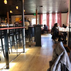 Photo Of Junebaby Seattle Wa United States 30 Minutes After Opening And