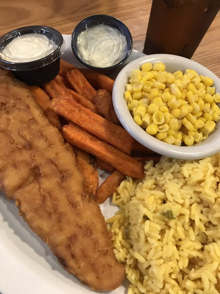 Broadway Diner: 1380 Broadway Ave N, Bartow, FL