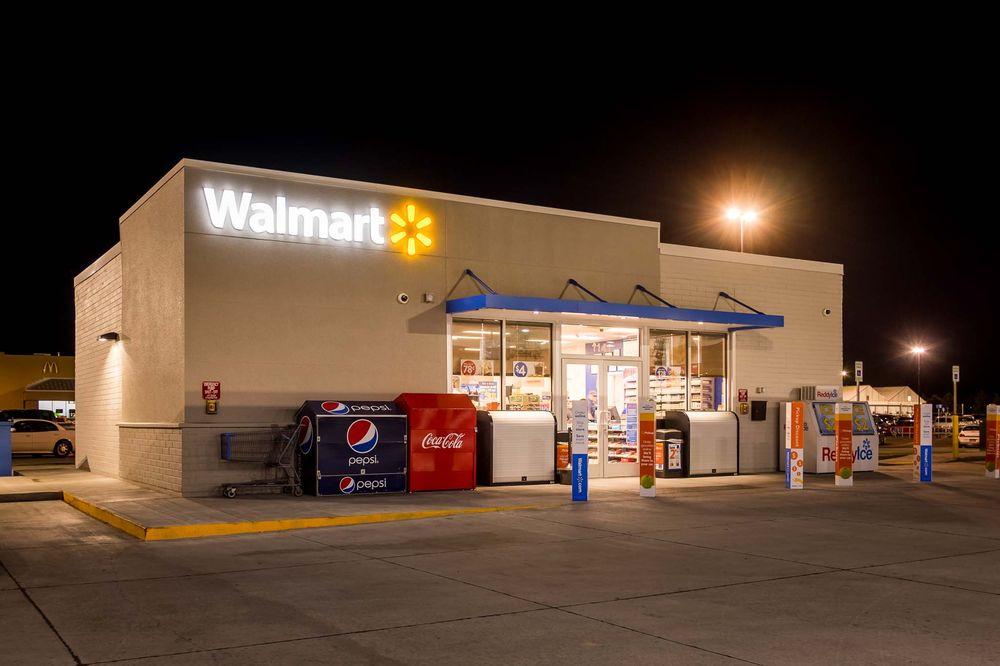 Walmart Gas Station Near Me >> Walmart Fuel Station Gift Card Ammon Id Giftly