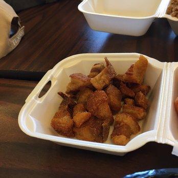 Billedeaux S Cajun Kitchen Lake Charles La