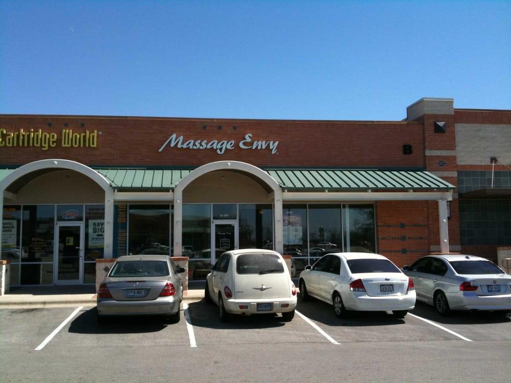 JW Marriott Phoenix Desert Ridge Resort & Spa - TripAdvisor
