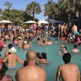 Photo Of Hyde Beach Miami Fl United States