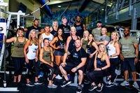 Natural Bodyz Fitness 24/7 - Kempsville