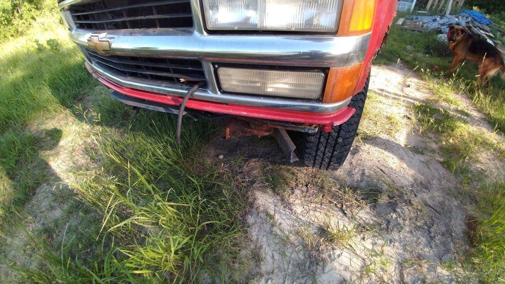 Pleasant Valley Auto: 7984 North St, Central Lake, MI