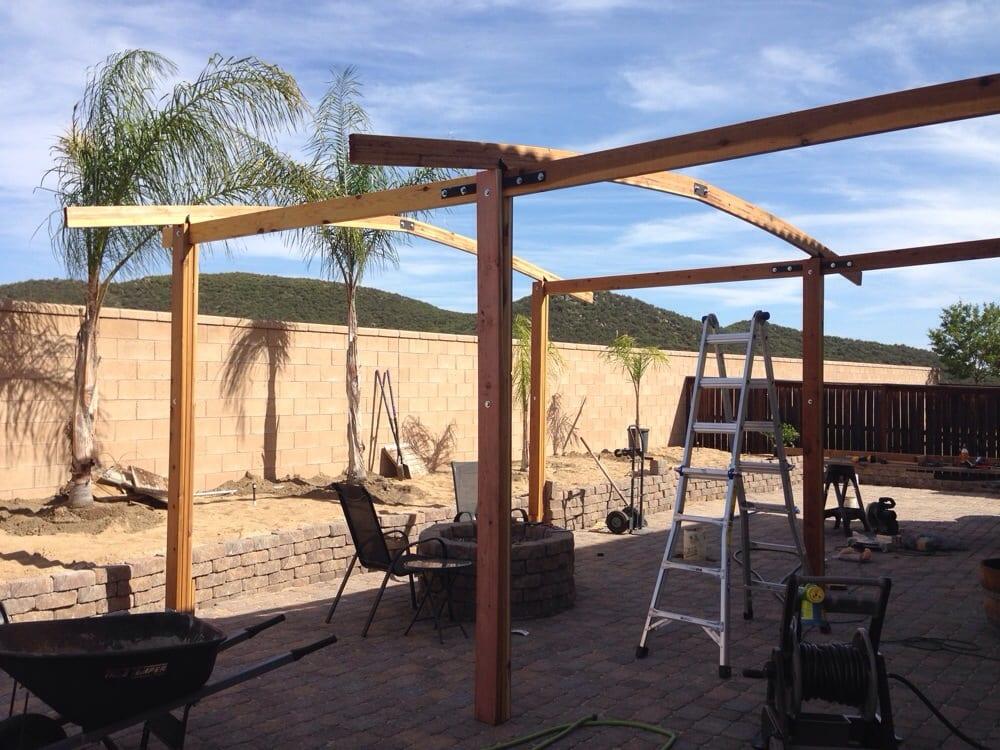 Lowe s home improvement 20 foto e 77 recensioni for Materiali da costruzione della casa