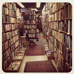 photo of paulu0027s book store madison wi united states