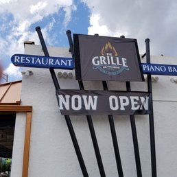 Photo of The Grille On The Drive - Wilton Manors, FL, United States