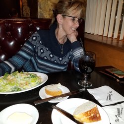Photo Of The Famous Steak House Colorado Springs Co United States My