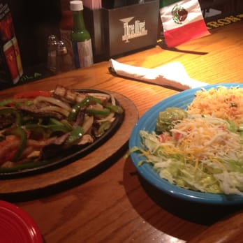 Mexican Food Middletown De