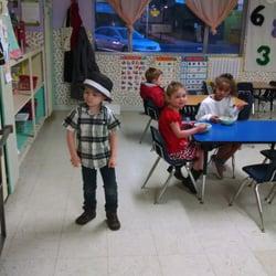 Oak Grove Day Care & Preschool - Child Care & Day Care