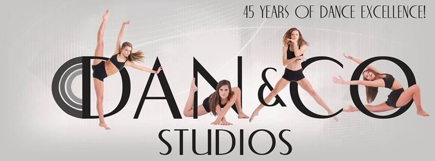 Dan & Company Studios: 5523 Chamblee Dunwoody Rd, Dunwoody, GA