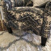 Bob S Discount Furniture 62 Photos Amp 207 Reviews