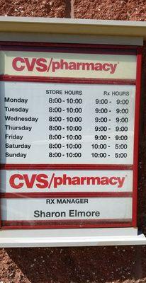hotels nearby - Cvs Pharmacy Christmas Hours