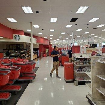 Target - 82 Photos & 145 Reviews - Department Stores - 27320
