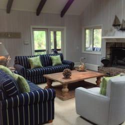 Beautiful Photo Of Furniture Direct   Hilton Head Island, SC, United States