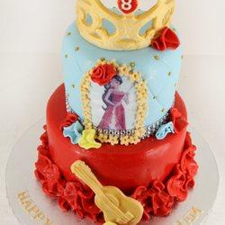 Top 10 Best Bakery Birthday Cake In Eagan MN