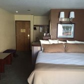 Photo Of Best Western Pony Solr Inn Airport Portland Or United States