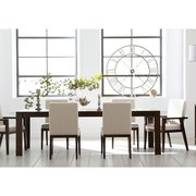 Good Sandyu0027s Furniture Offers Over 90,000 Photo Of Sandyu0027s Furniture    Coquitlam, BC, Canada. Quality Dining Room Furniture For ...