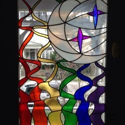 blum ornamental glass glass mirrors 314 e jacob st smoketown