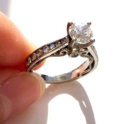 william schwartz jewelry 71 reviews jewelry 1831